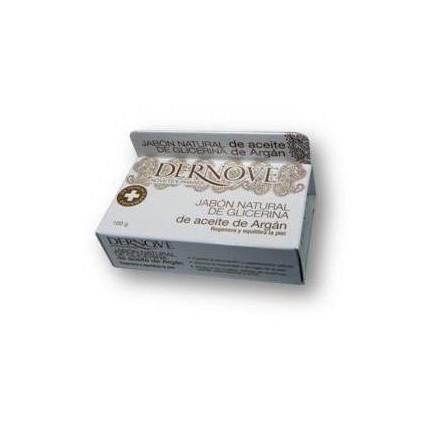 Jabon glicerina aceite de agar