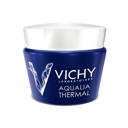 Aqualia Thermal Spa Noche 75 ml.