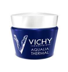 Aqualia Thermal Spa Noche 75 ml.