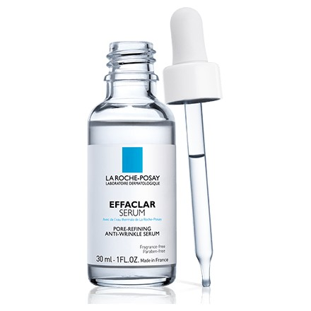 Effaclar Serum 30 ml