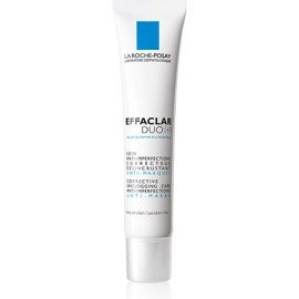 Effaclar Duo [+] 40 ml