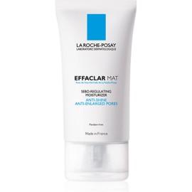 Effaclar Mat 40 ml