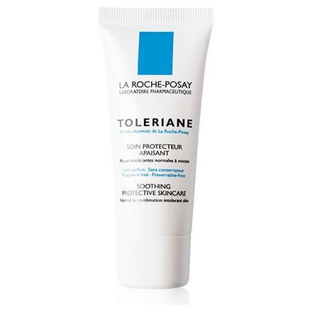 Toleriane 40 ml