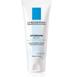 Hydreane Riche 40 ml