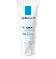 Hydreane Ligera 40 ml