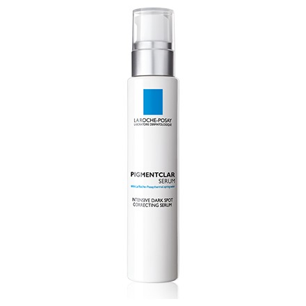 Pigmentclar serum 30 ml