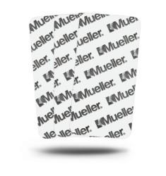 Tiras de malla adhesiva Pro-Strips Mueller 24u.