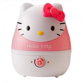 Humidificador Hello Kitty
