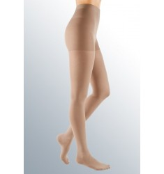 Panty Mediven Comfort
