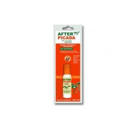 After Picada Cer'8 roll-on 20 ml