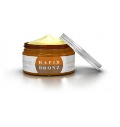 Rapid Bronz Before Sun Crema para cara y cuerpo 200 ml