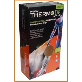 Thermo Dr. Cojín corporal