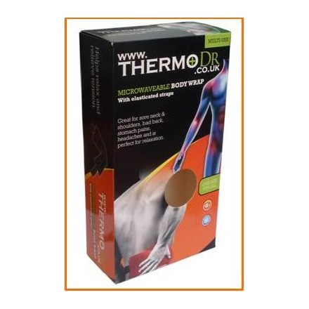 Thermo Dr.