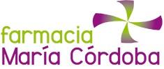 Farmacia Maria Cordoba