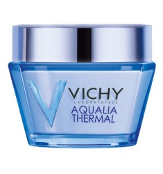 Aqualia Thermal Crema Ligera Hidratación Dinámica 50 ml