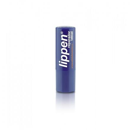 Stick Bálsamo Reparador Labial Lippen 4g.