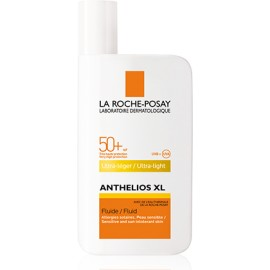 Anthelios XL SPF 50+ Fluido Ultra-ligero 50 ml
