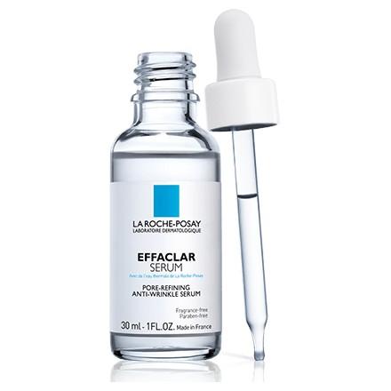 Effaclar Serum 30 ml