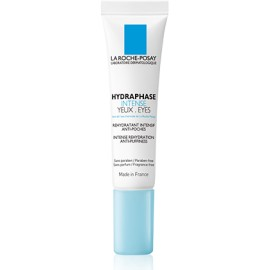 Hydraphase Intense Ojos 15 ml