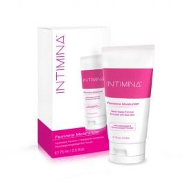 Hidratante Femenino de Intimina 75 ml