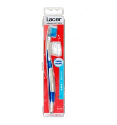 Cepillo Dental Lacer Medio