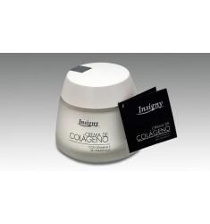 Crema de Colágeno Insigny 50 ml