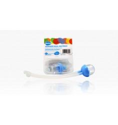 Aspirador nasal anatómico 0+ meses