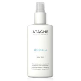 Tónico Hidrocalmante y descongestivo Aqua Tonic Essentielle 200 ml