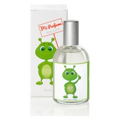 Colonia infantil Kids Pharma 100 ml