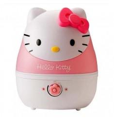 Humidificador Hello Kitty