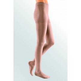Panty Mediven Plus