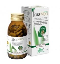 Adelgacción LibraMed 138 comprimidos Aboca