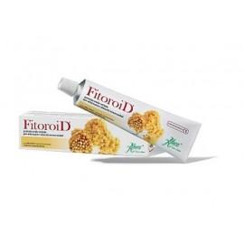 FitoroiD Biopomada endorrectal 40 ml Aboca