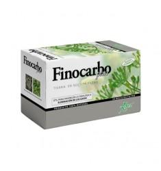 Finocarbo Plus Tisana 20 bolsitas Aboca