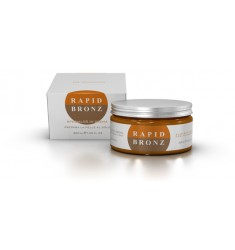 Rapid Bronz Before Sun Crema para cara y cuerpo 200 ml